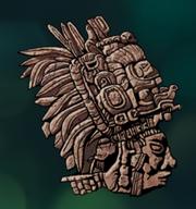 ACP Treasures Headdresses.png