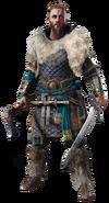 ACV Sigurd