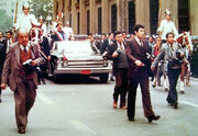 PinochetParade