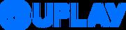 UplayLogo-June2018