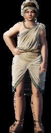 ACO DT Greek Woman.png