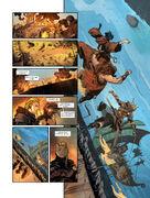 ACV Webcomic Page 08
