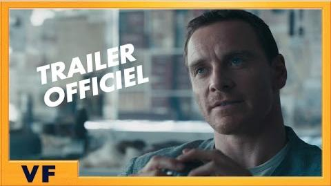 Assassin's Creed - Bande annonce 2 Officielle VF HD