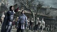 Assassin-s-creed-2-la-bataille-de-forli 02
