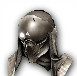 Entry Not Found (Abstergo Ballistic Helmet)
