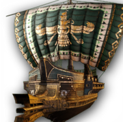 ACOD Masterful Sail of the Formidable.png