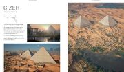 AC Atlas Giza Preview