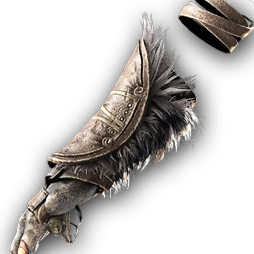 Bracers of the Brave