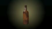 ACP Whiskey