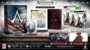 Assassin-s-creed-iii edition join or die
