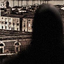 Domenico Auditore ombre.jpg