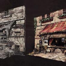 Storefront Artshop by Donglu Yu.jpg