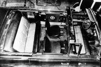 AC2 - JFK car