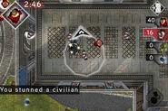 AC2 multiplayer 2
