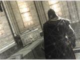 El secreto del Duomo