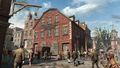 Librairie de Boston
