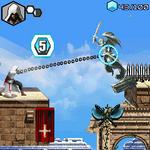 ACBMobile Gameplay 8.png