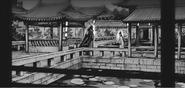 ACD An Lushan et Gao Lishi