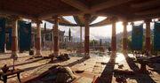 ACO Athens Screenshot 3