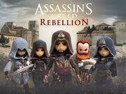 AC Rebellion