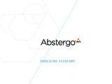 Fichiers d'Abstergo Entertainment (Black Flag)