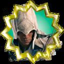 Badge-6779-7