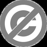 Nocop-icon