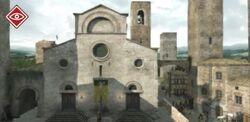 Santa Maria Assunta.jpg