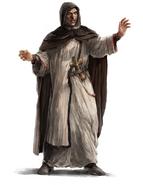 Savonarola concept-art