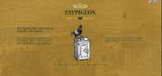 Search Engine - Paypigeon
