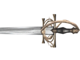 Espada de Milán