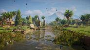 ACO Nil