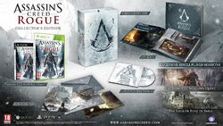 AC rogue collector's edition.jpg
