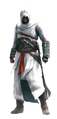 Altaïr-full