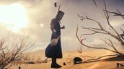 Assassins-creed-origins-order-ancients-trailer.jpg.optimal