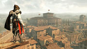 AC2 Promotional Screenshot 12