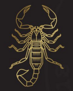 ACO The Scorpion