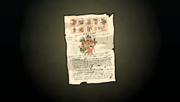 ACP Dresden Codex