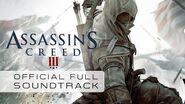Bande originale d'Assassin's Creed 3 - Lorne Balfe