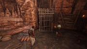 Origins Quest11TheScarab'sLies Part13