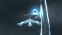 Sky World Journey 6