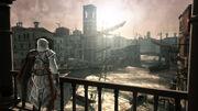 AC2 Promotional Screenshot 1