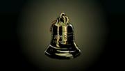 ACP Treasure Ship's Bell