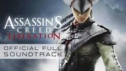 Assassin's Creed 3- Liberation (Original Game Soundtrack) - Winifred Phillips