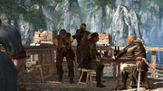 Imagine My Surprise 9