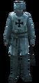 Sergent Teutonic