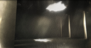 ACR DLC-3-hallucination