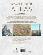 AC Atlas back cover