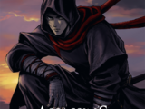 Assassin's Creed: Dynasty Volume 2