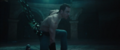 Assassin's Creed (film) 15